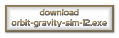 relativity software download